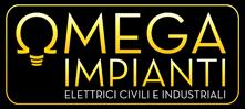 Omega Impianti - Impianti Elettrici Cagliari e Sardegna